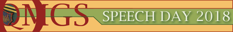 eventsbanner_speechday2018