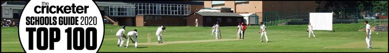 eventsbanner_cricket