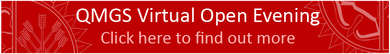 eventsbanner_openevening_2020