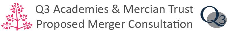 eventsbanner_mercian_q3_merger_2021
